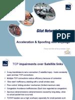 3-3 TCP-HTTP Acceleration SE