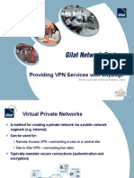 3-4 VPN SE