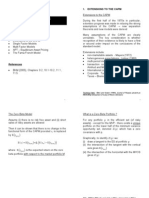 301 AssetPricing v 07 4 Per Page