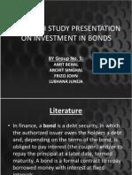BRM,Investing in Bonds Presentation)