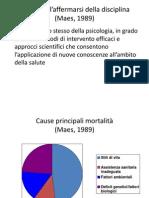 Slide Lezione - Secondo Pacchetto