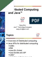 DistributedComputing
