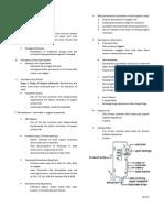 Biology 2nd Quarter (Ppt Notes + Other Notes)