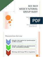 ACC 3613 Grp Audit Presentation Edited]