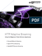 Whitepaper Adaptive