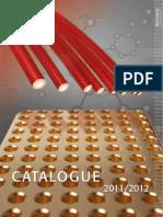Biometra Katalog 2011 2012 Web