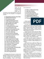 Pag 28 y 29 web
