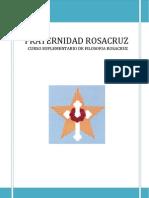 FINAL_ Curso Suplementario FR_ Sanitiz_18!11!11