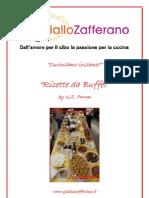 Ricette Buffet Buffet