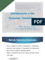 Introducción Sist_telef