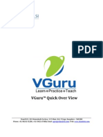 VGuru Verilog|VHDL and Stick Diagram Learn-Practice-Teach, for WINDOWS, QuickOverview