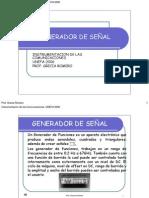 GENERADOR_DE_SEÑAL