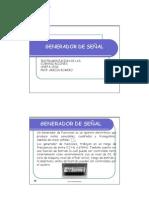GENERADOR_DE_SEÑAL_2_laminas
