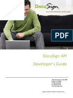 DocuSignAPI_09232011