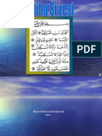 fatiha_suresi