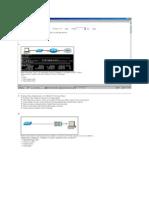19769605 Cisco ENetwork Practice Final Exam