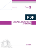 Lenguajes as Automatas Unidad7 UniTecNalBA