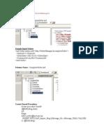 SQLAdapterBizTalk