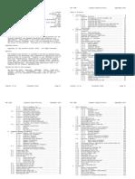 Diameter RFC3588