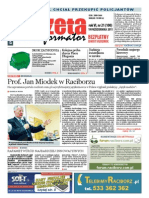 Gazeta Informato nr 100
