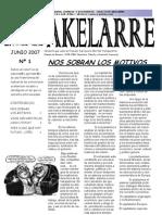PublicacionAkelarre1v2