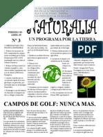 PublicacionNaturalia3