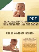 definicionyclasificaciondelmaltratoinfantil-101107210311-phpapp02