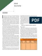 Polypropylene Fibers in Concrete_tcm45-347135