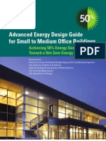 Advance Energy Design Guide