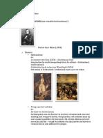 Kunst&Geschiedenis