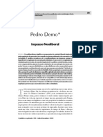 Mapps Pedro Demo 79