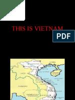 This is Vietnam
