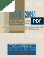 Ley29090_1