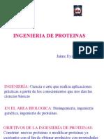 Clase_Ingeniería de Proteinas