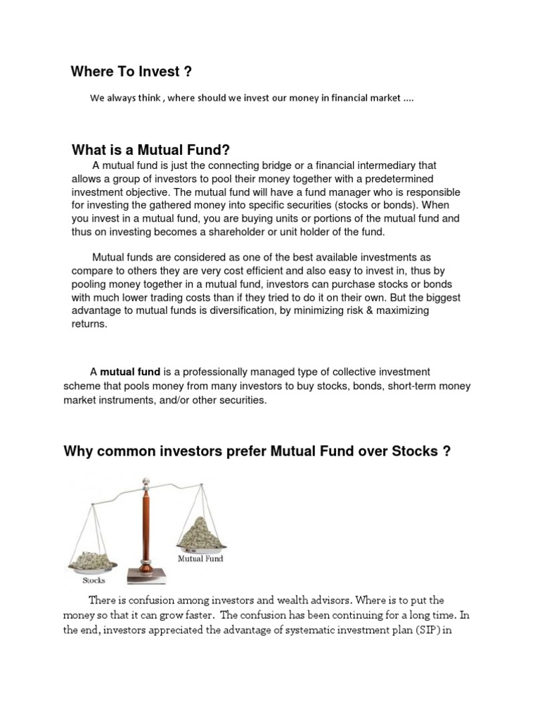 When Do Mutual Funds Update