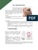 metodos anticonceptivos 2