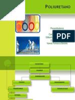 POLIURETANO (presentacion)