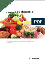 análisis_alimentos_ejemplos