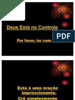 Deus_está_no_controle1