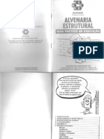 GuiaPraticodeExecucao_Blocaus