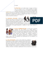 Etapas_del_desarrollo_del_equipo
