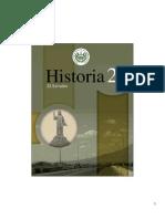 historia_ESA_TomoII_0_