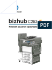 Bizhub c252 Um Scanner-operations en 1-1-0 Phase3[1]