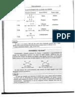 Livro de Nomenclatura de Quimica Orgânica, continuação (2)