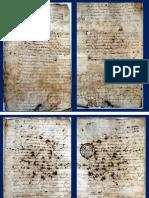 Sv,0301,001,02,Caja8.6,Exp.12,7folios