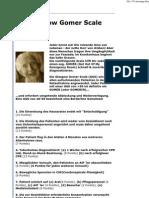 Gomer-Diagnostik GGS