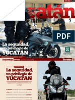 YDC Edición Especial