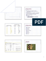 Almidon_celulosa Practica I