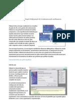 Resumen PdQuest 8.0 Advanced