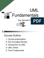 UML_Course_Day1_V2